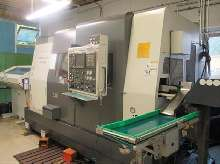 CNC Turning and Milling Machine NAKAMURA TOME WT 250 MMY photo on Industry-Pilot