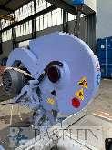 Торцовочная пила MEP Cobra 350 фото на Industry-Pilot