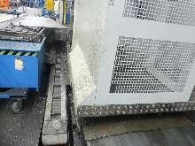 Фрезерный станок с подвижной стойкой CME FCM 6000 фото на Industry-Pilot