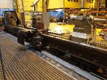 CNC Turning Machine HEID DZK-SV 1350 photo on Industry-Pilot