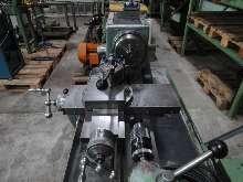 Токарно-винторезный станок LEINEN LB фото на Industry-Pilot