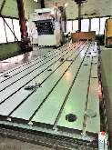 Фрезерный станок с подвижной стойкой SORALUCE FL 8000 фото на Industry-Pilot
