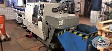 CNC Turning and Milling Machine DMG GRAZIANO Sprint 42 photo on Industry-Pilot