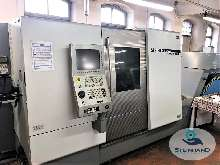 CNC Turning and Milling Machine DMG (ITAL.) Sprint 42 linear photo on Industry-Pilot