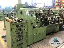 Screw-cutting lathe OKUMA LS photo on Industry-Pilot