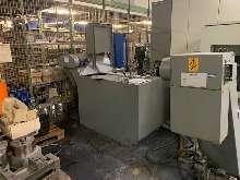 Токарно фрезерный станок с ЧПУ DECKEL-MAHO DMU 50 Evolution IKZ фото на Industry-Pilot