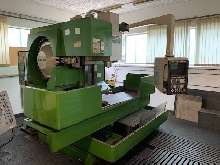 Machining Center - Universal MAZAK Power Center SV12 photo on Industry-Pilot