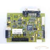 Card Digitec Engineering 6176-02 DPLRX5 Karte 100LP16380 photo on Industry-Pilot
