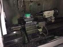 Токарный станок - контрол. цикл CHEVALIER FCL 2160 S фото на Industry-Pilot