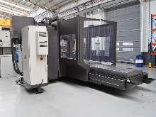 Bed Type Milling Machine - Universal CORREA CF 25/25 photo on Industry-Pilot