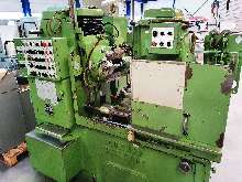 Gearwheel hobbing machine vertical PFAUTER-COOPER P 251 photo on Industry-Pilot