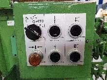 Зубофрезерный станок обкатного типа - вертик. PFAUTER-COOPER P 251 фото на Industry-Pilot