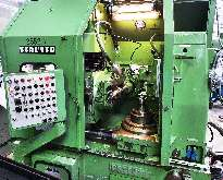 Gearwheel hobbing machine vertical PFAUTER P 403 photo on Industry-Pilot
