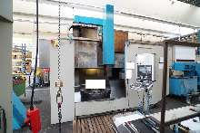 Vertical Turret Lathe - Single Column SCHIES5 Vertimaster 16 DS 125 photo on Industry-Pilot