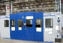 Gear-deburring machine RAUSCH GRATOMAT 4000 photo on Industry-Pilot