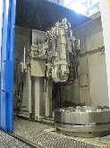 Зубошлифовальный станок GLEASON-PFAUTER P 2000 G фото на Industry-Pilot