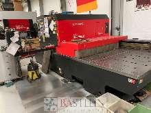 Laser Cutting Machine AMADA LC-2415AIII photo on Industry-Pilot