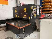 Станок лазерной резки AMADA LC-2415AIII фото на Industry-Pilot
