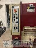 Гидравлические гильотинные ножницы ATLANTIC ATS 3000 фото на Industry-Pilot