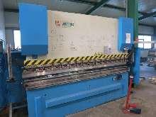 Листогибочный пресс - гидравлический KNUTH 3216 фото на Industry-Pilot