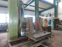 Horizontal Boring Machine COLLET & ENGELHARDT  photo on Industry-Pilot
