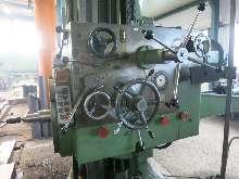 Горизонтально-расточной станок COLLET & ENGELHARDT  фото на Industry-Pilot