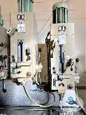Многошпиндельный сверлильный станок WMW-SAALFELD BKR 32x4 AI фото на Industry-Pilot