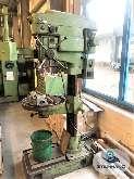 Pillar Drilling Machine ALZMETALL AB4-SJ photo on Industry-Pilot