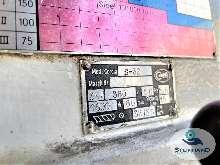 Сверлильный станок со стойками CORDIA S-32 фото на Industry-Pilot