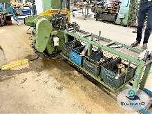 Bandsaw metal working machine KASTO MH 1,8 photo on Industry-Pilot