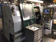 CNC Turning Machine DAEWOO PUMA 10 photo on Industry-Pilot