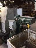 Токарный станок с ЧПУ DAEWOO PUMA 10 фото на Industry-Pilot