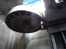 Обрабатывающий центр - вертикальный CINCINNATI-MILACRON Sabre 750 фото на Industry-Pilot