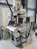 Jig Grinding Machine HAUSER 3 SM-DR photo on Industry-Pilot