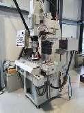 Координатно-шлифовальный станок HAUSER 3 SM-DR фото на Industry-Pilot