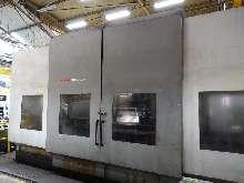 Продольно-фрезерный станок - универсальный ANAYAK VH-Plus 3000 MG купить бу