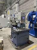 Скоростной радиально-сверлильный станок DONAU Donauflex145 купить бу