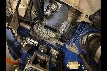 Токарный станок с ЧПУ Tongtai HS 22 -M фото на Industry-Pilot