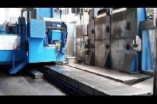 Bed Type Milling Machine - Vertical Soraluce FR 6000 photo on Industry-Pilot