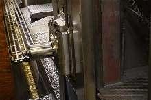 Горизонтальный расточный станок с неподвижной плитой WMW BP 160 фото на Industry-Pilot