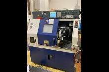 CNC Turning Machine Tongtai HS-22 photo on Industry-Pilot