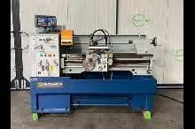 Screw-cutting lathe Puma C 410 photo on Industry-Pilot