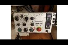 Плоско шлифовальный станок - гориз. Proth PSGS 4070 AH Zubehör фото на Industry-Pilot