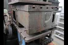Рабочий стол NN Tiltable drill block купить бу