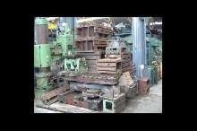 Рабочий стол NN Drilling block купить бу