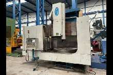 CNC Turning Machine You-Ji VTL 1600 ATC photo on Industry-Pilot