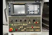 Токарный станок с ЧПУ You-Ji VTL 1600 ATC фото на Industry-Pilot