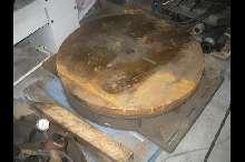 Круглый стол NN Round Rotary tables купить бу