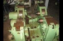 Люнет NN 50 T фото на Industry-Pilot