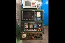 Токарный станок с ЧПУ Schaublin 110 CNC фото на Industry-Pilot